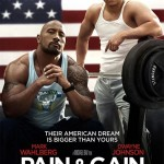 pain and gain poster2 150x150 New Trailer for Man on a Ledge