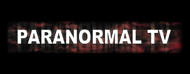 paranormal tv Watch Paranormal TV for Free on FilmOn