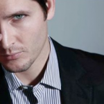 peter facinelli breaking dawn kimmel2 150x150 Breaking Dawns Peter Facinelli Co Hosts Live With Kelly