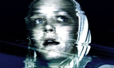 phoenix forgotten ridley scott photo