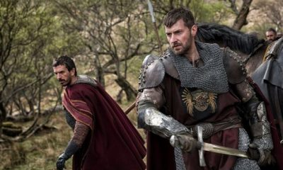 pilgrimage movie photo