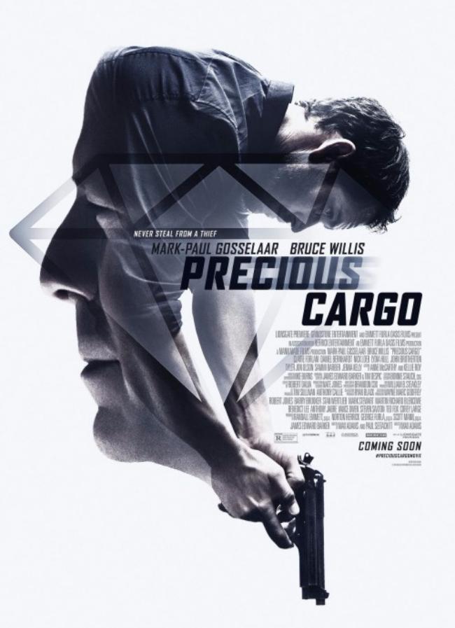 precious-cargo-movie-poster
