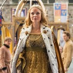 price for power 2 150x150 Episode Two of The White Queen Finds Warwick Seeking Revenge