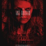 proof 04 crimsonred1 150x150 Official Poster for Slamdance Winner Jug Face Debuts