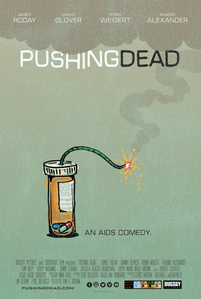 pushing-dead-movie-poster