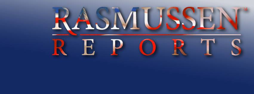 rasmussen reports See The Latest Opinion Polls on FilmOns What America Thinks Channel