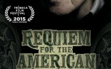 requiem-for-the-american-dream-poster