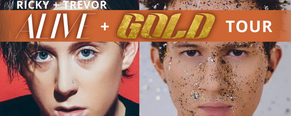 ricky-trevor-alive-gold-featured-