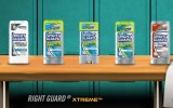 right-guard-xtreme