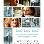rileysposter5 150x150 Welcome To The Rileys Movie Review