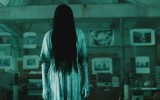 rings-ring-3-reboot-prequel
