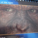 rise of the apes caesar2 150x150 Facebook Community Wants Oscar For Andy Serkis