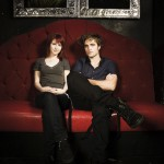 robert pattinson hayley williams paramore1 150x150 Latest Movie News and Reviews on the Shockya.com Widget