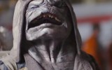 rogue-one-creature