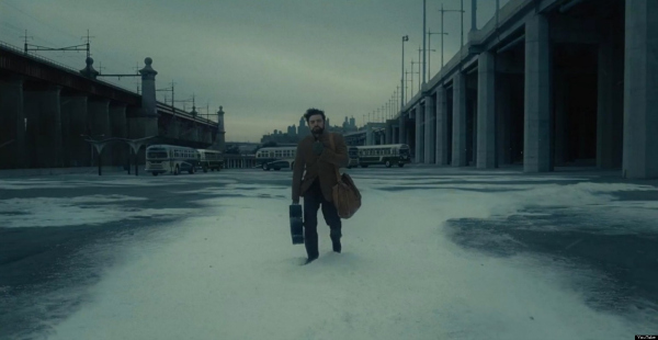 rudies top 10 03 inside llewyn davis Rudies Top 10 Movies Of 2013