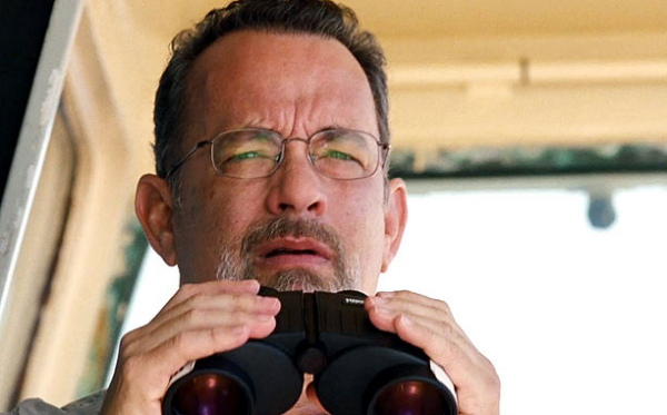 rudies top 10 07 captain phillips Rudies Top 10 Movies Of 2013