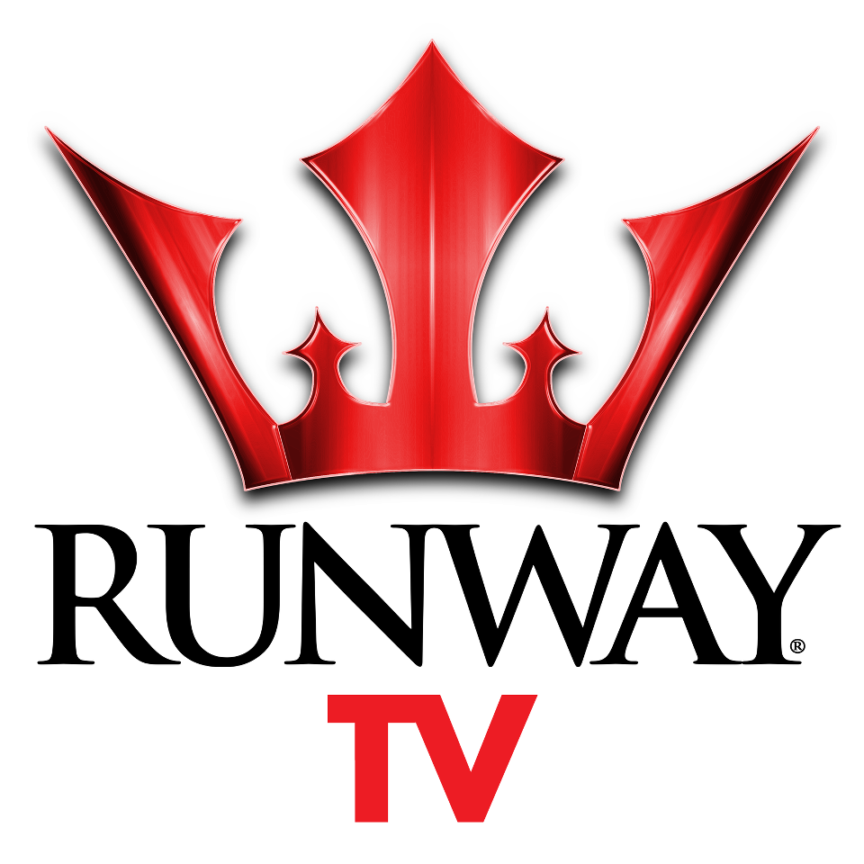 runway tv Watch Runway TV for Free on FilmOn