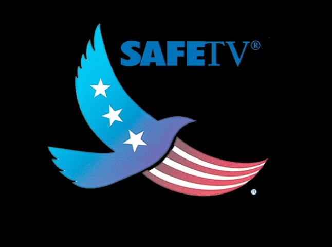 safe TV Watch SafeTV for Free on FilmOn
