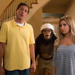 scary movie 5 150x150 Watch A New Trailer for Scary Movie 5