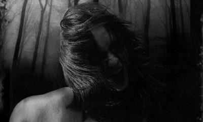 severed silence