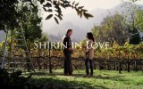 shirin-in-love