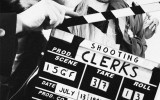 shooting-clerks-poster