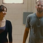 silver linings playbook 150x150 Silver Linings Playbook Movie Review