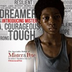 skylan mister and pete 150x150 Clips From The Inevitable Defeat of Mister & Pete Highlight the Talents of Skylan Brooks and Ethan Dizon