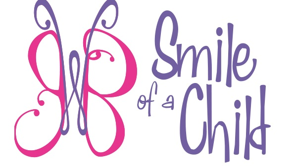 smile of a child logo Watch Smile of a Child TV for Free at FilmOn