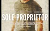 sole-proprietor-movie-poster
