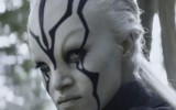 star-trek-beyond-featured