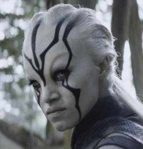 Newest Star Trek Trailer 84