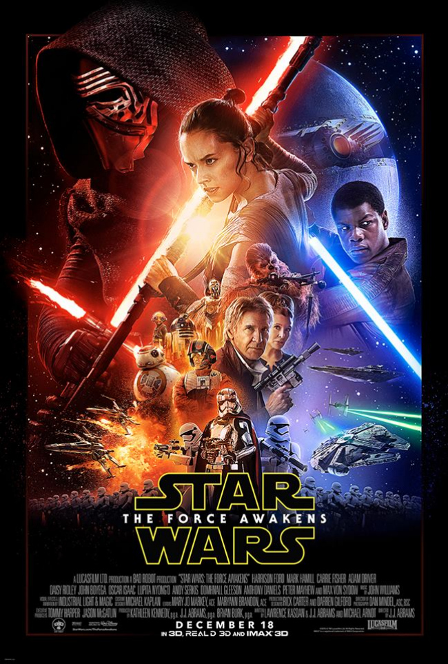 star-wars-the-force-awakens-new-poster