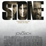 stone milla jovovich poster3 150x150 Robert De Niro And Edward Norton Star In Stone