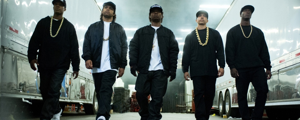 straight-outta-compton-header