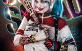 suicide-squad-character-poster-harley-quinn