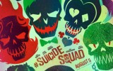 suicide-squad-day-of-the-dead-movie-poster
