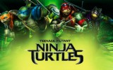 teenage-mutant-ninja-turtles-banner-poster.jpg