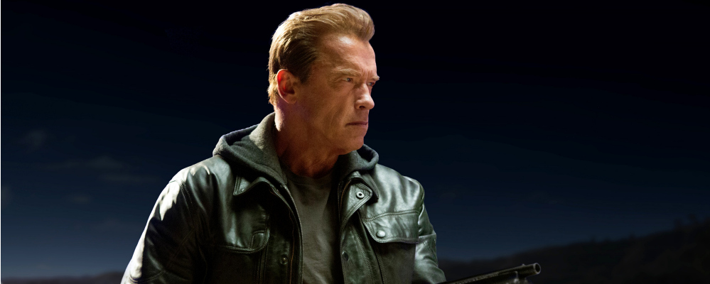 terminator-genisys-header-featured