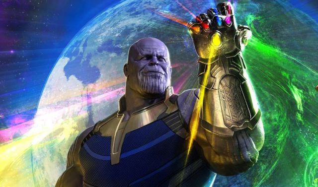Avengers 4 Production Commences: 'Beginning the End'