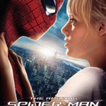 the amazing spider man emma poster4 150x150 The Amazing Spider Man Movie Review