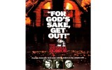 the-amityville-horror