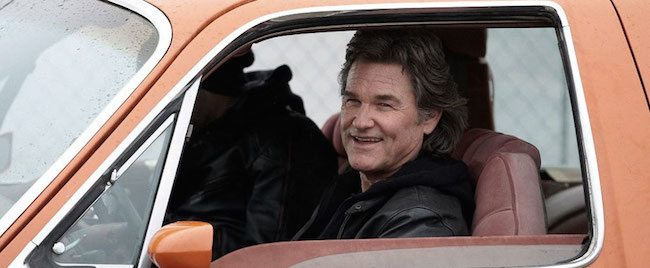the art of the steal 1 Interview: Kurt Russell On The Art Of The Steal