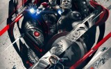 the-avengers-age-of-ultron-imax-poster-04