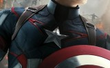 the-avengers-age-of-ultron-poster-captain-america