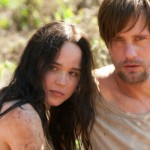the east ellen page alexander skarsgard 150x150 Arrest Warrant Issued For Ellen Pages Stalker