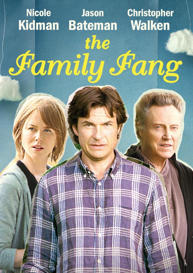 the-family-fang-dvd-art