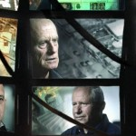 the gatekeepers movie 150x150 The Flat Movie Review