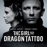 the girl with the dragon tattoo poster5a2 150x150 8 Minutes Of The Girl With The Dragon Tattoo Screened