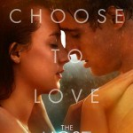 the host choose to love poster 150x150 Twilight The Complete Journey Book Coming Soon